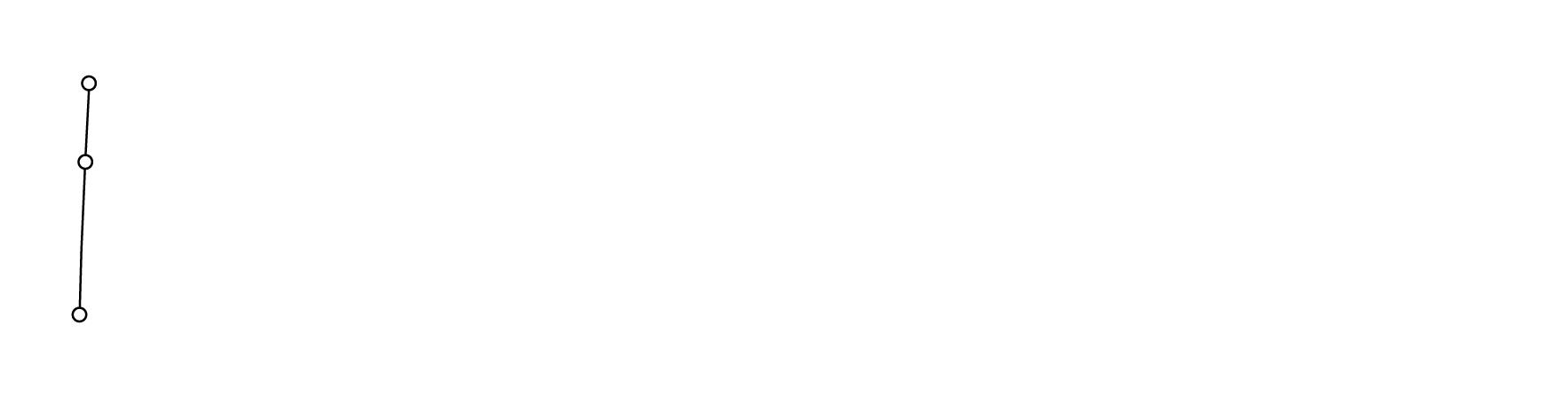 頭痛・肩こりのお悩み解決|滋賀県草津市の姿勢矯正整体・姿勢矯正スタジオラクト